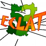 éclat53